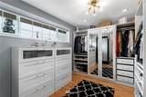 26132 147th Avenue - Photo 14