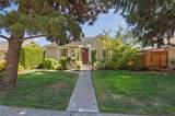 3826 Belvidere Avenue - Photo 2