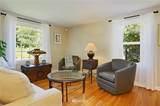 3826 Belvidere Avenue - Photo 6
