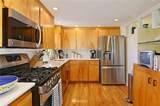 3826 Belvidere Avenue - Photo 8