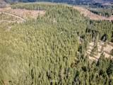13401 Green Mountain Road - Photo 1