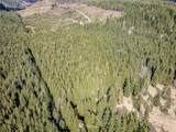 13401 Green Mountain Road - Photo 2