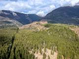 13401 Green Mountain Road - Photo 11