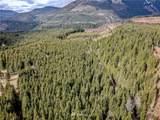 13401 Green Mountain Road - Photo 12