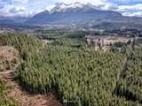 13401 Green Mountain Road - Photo 15