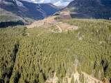 13401 Green Mountain Road - Photo 3