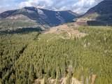 13401 Green Mountain Road - Photo 4