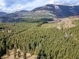 13401 Green Mountain Road - Photo 5