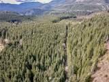 13401 Green Mountain Road - Photo 7