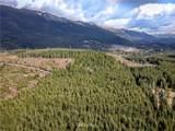 13401 Green Mountain Road - Photo 8