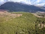 13401 Green Mountain Road - Photo 9