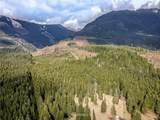 13401 Green Mountain Road - Photo 10