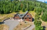 191 Whisper Creek Drive - Photo 2