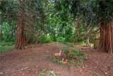 2001 Piper Circle - Photo 28