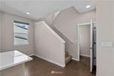 14580 36th Avenue - Photo 15