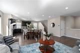 14580 36th Avenue - Photo 9