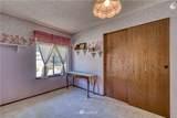 3761 Highland Court - Photo 24