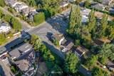 6401 Lake Washington Boulevard - Photo 37