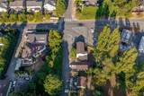 6401 Lake Washington Boulevard - Photo 38