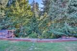 11921 10th Avenue Ct - Photo 25