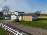 5437 Imhof Road - Photo 4