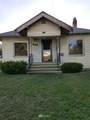 906 Okanogan Avenue - Photo 1