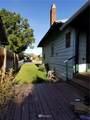 906 Okanogan Avenue - Photo 2
