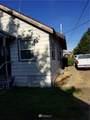 906 Okanogan Avenue - Photo 5