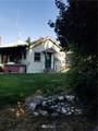 906 Okanogan Avenue - Photo 7