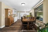 10018 135th St Nw - Photo 11