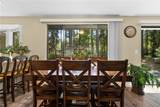 10018 135th St Nw - Photo 13