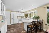 10018 135th St Nw - Photo 14
