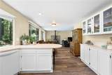 10018 135th St Nw - Photo 17