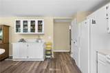 10018 135th St Nw - Photo 18