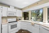 10018 135th St Nw - Photo 19