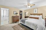 10018 135th St Nw - Photo 23