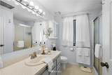10018 135th St Nw - Photo 25