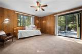 10018 135th St Nw - Photo 26