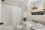 10018 135th St Nw - Photo 27