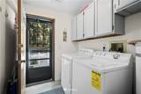 10018 135th St Nw - Photo 28