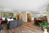 10018 135th St Nw - Photo 10