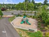4007 Campus Willow Loop - Photo 6