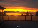 580 Sunrise Boulevard - Photo 35