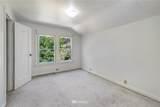 5905 34th Avenue - Photo 14