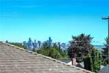 5905 34th Avenue - Photo 16