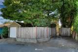5905 34th Avenue - Photo 27