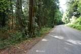 1411 Moore Road - Photo 19