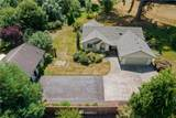 2510 Fork Road - Photo 2