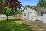 2510 Fork Road - Photo 30