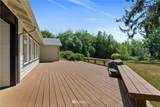 2510 Fork Road - Photo 32